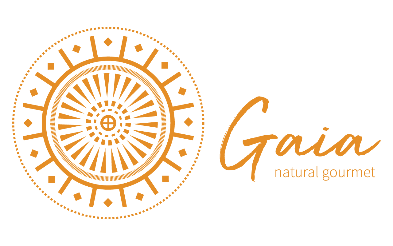 Gaia Natural Gourmet